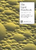 Lipid Handbook
