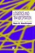 Logistics and Transportation Design and Planning