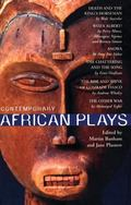 Contemporary African Plays