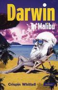Darwin In Malibu