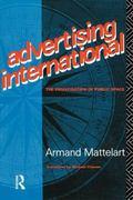 Advertising International The Privatiza