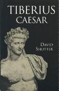 Tiberius Caesar