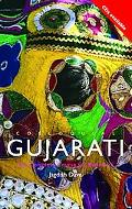 Colloquial Gujarati A Complete Language Course