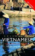Colloquial Vietnamese A Complete Language Course