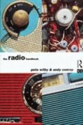 Radio Handbook