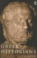 Greek Historians