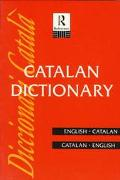 Catalan Dictionary English-Catalan/Catalan-English