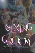 Sexing the Groove Popular Music and Gender