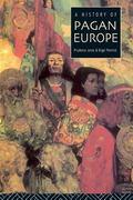 History of Pagan Europe