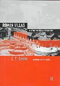 Roman Villas A Study in Social Structure