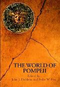 World of Pompeii