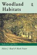 Woodland Habitats