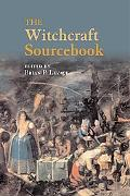 Witchcraft Sourcebook