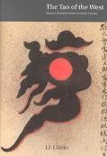 Tao of the West Western Transformations of Taoist Thought