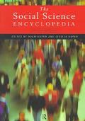 Social Science Encyclopedia