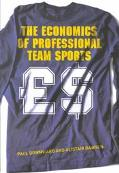Economics of Professional Team Sports