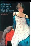Hist Women in Modern Europe