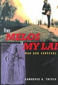 From Melos to My Lai War and Survival