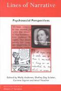 Lines of Narrative Psychosocial Perspectives