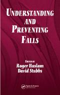 Understanding And Preventing Falls
