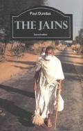 Jains
