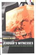 Jehovah's Witnesses Portrait of a Contemporary Religious Movement