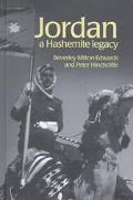 Jordan A Hashemite Legacy