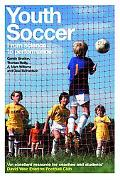 Youth Soccer From Science to Performance