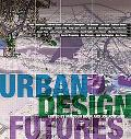 Urban Design Features