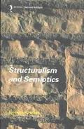 Structuralism and Semiotics