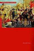 Death in Ancient Rome A Sourcebook