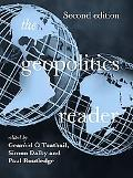 Geopolitics Reader