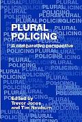 Plural Policing A Comparative Perspective
