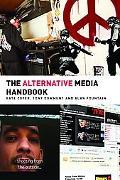 Alternative Media Handbook