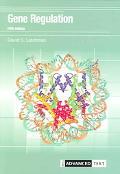 Gene Regulation A Eukaryotic Perspective