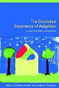 Psychoanalytic Perspectives on Adoption