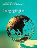 Changing English