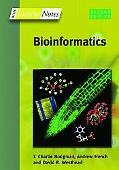 Instant Notes In Bionformatics