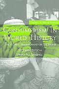 Consumerism in World History The Global Transformation of Desire