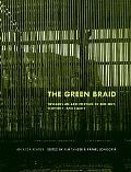 Green Braid Towards an Architecture of Ecology, Economy Nad Equity