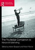 Routledge Companion to NonProfit Marketing