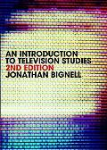 Introduction to Television Studies