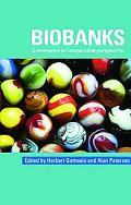 Biobanks