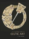 Archaeology of Celtic Art