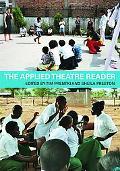Applied Theatre Reader