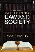 Understanding Law and Society