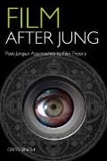 Image and the Material: Post-Jungian Approaches to Film, Form and Theory