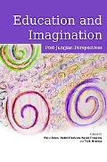 Education and Imagination: Post-Jungian Perspectives