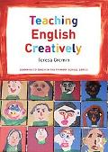 Teaching English: A Creative Approach