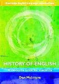 History of English: A Resource Book for Students